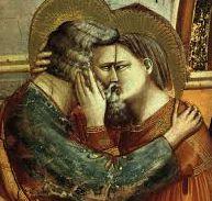 giotto a napoli - storiacity - Soggiorno Di Giotto A Napoli 2