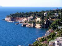 Villa grotta marina a posillipo storiacity for Quanto costa un uomo in grotta